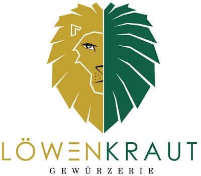 LoewenKraut_Logo_square_400dmlYLGrWi36Aa